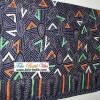 Batik Madura Unik KBM-6466