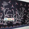 Batik Madura Tumbuhan KBM-6467