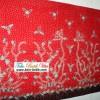 Batik Madura Tumbuhan KBM-6468