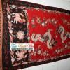 Batik Madura Flora Fauna KBM-6470