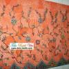 Batik Madura Sekar Jagad KBM-6471