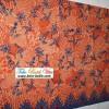 Batik Madura Sekar Jagad KBM-6472