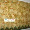 Batik Madura Sekar Jagad KBM-6473