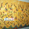 Batik Madura Sekar Jagad KBM-6474