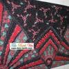 Batik Cahaya Matahari KBM-6476