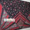 Batik Cahaya Matahari KBM-6477