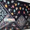 Batik Cahaya Matahari KBM-6478