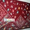 Batik Cahaya Matahari KBM-6479