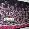 Batik Madura Tiga Motif KBM-6480