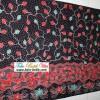 Batik Madura Tiga Motif KBM-6481