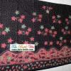 Batik Madura Tiga Motif KBM-6482