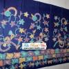 Batik Madura Tiga Motif KBM-6487