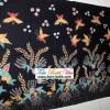 Batik Madura Flora Fauna KBM-6488