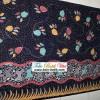 Batik Madura Tiga Motif KBM-6490