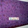 Batik Madura Tumbuhan KBM-6491
