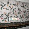 Batik Madura Serat Kayu KBM-6493