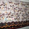 Batik Madura Serat Kayu KBM-6494