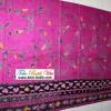 Batik Madura Serat Kayu KBM-6497