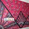 Batik Cahaya Matahari KBM-6498