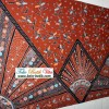 Batik Cahaya Matahari KBM-6499
