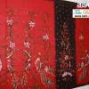 Batik Madura Sarung SBT-7162
