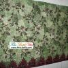 Batik Madura Sekar Jagad KBM-6500