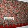 Batik Madura Klasik KBM-6501