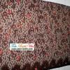 Batik Madura Klasik KBM-6503