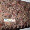 Batik Madura Sekar Jagad KBM-6505