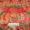 Batik Madura Klasik KBM-6507