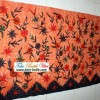 Batik Madura Tradisional KBM-6508