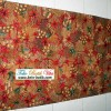 Batik Madura Tradisional KBM-6509