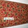 Batik Madura Tradisional KBM-6510