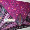 Batik Cahaya Matahari KBM-6512