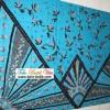 Batik Cahaya Matahari KBM-6513