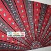 Batik Cahaya Matahari KBM-6514