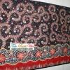 Batik Madura Tiga Motif KBM-6515