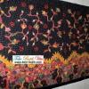 Batik Madura Tiga Motif KBM-6516