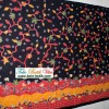 Batik Madura Tiga Motif KBM-6517