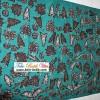 Batik Madura Unik KBM-6531