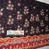 Batik Madura Tiga Motif KBM-6533