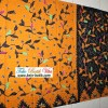 Batik Madura Pagi Sore KBM-6540