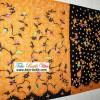 Batik Madura Pagi Sore KBM-6542