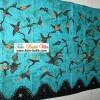 Batik Madura Tiga Motif  KBM-6543