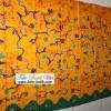 Batik Madura Motif Pecah KBM-6544