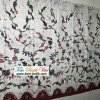 Batik Madura Serat Kayu KBM-6545