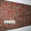 Batik Madura Klasik KBM-6546