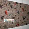 Batik Madura Klasik KBM-6548