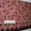 Batik Madura Tumbuhan KBM-6550