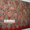 Batik Madura Sekar Jagad KBM-6551